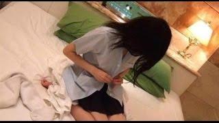 """getlinkyoutube.com-""""Đời bỏ đi"""" của nữ sinh chán học, sang Trung Quốc """"bán thân"""""""