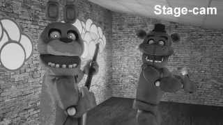 getlinkyoutube.com-Five Nights at Freddy's: What happens after you die [SFM]