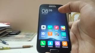 getlinkyoutube.com-[ROM]MIUI V6 (5.7.5) on Galaxy S4 I9500