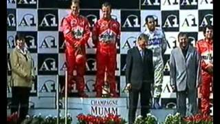 getlinkyoutube.com-GP Áustria 2002 - Última volta.