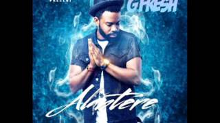 Gabriel Afolayan (G-Fresh) - Alantere (In Search Of Bliss) (Audio)