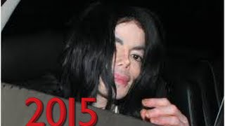 getlinkyoutube.com-MICHAEL JACKSON DEATH HOAX 2015 ( FIRST VIDEO TO THE NEW YEAR)