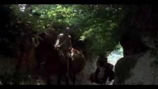 getlinkyoutube.com-el decameron 9 pelicula de pier paolo pasolini
