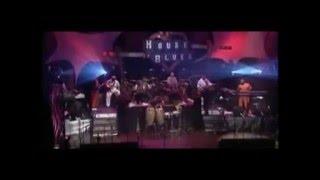 getlinkyoutube.com-Summer Madness (Live) - Kool & The Gang