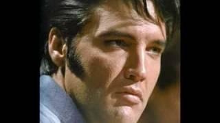 getlinkyoutube.com-Elvis ~ Let It Be Me
