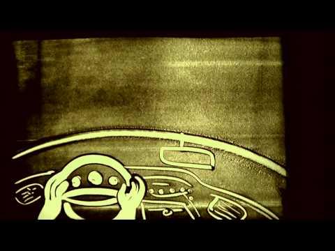 Ra mắt dòng xe Limousine
