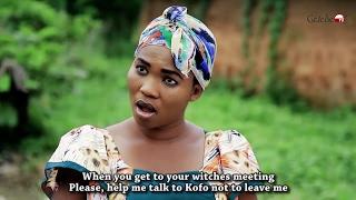 getlinkyoutube.com-Kofo Omo Oko - Latest Yoruba Movie 2017 Drama [PREMIUM]