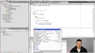 getlinkyoutube.com-Structuring Java EE 7 Applications