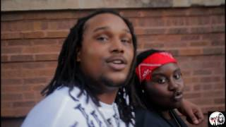 getlinkyoutube.com-Live From The North Pole (R.I.P. Pappy) TFG x PBG x HG | Shot By @TheRealZacktv1
