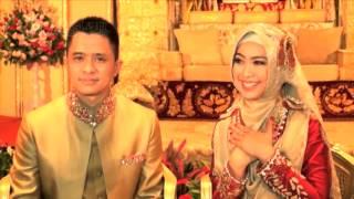 getlinkyoutube.com-Oki Setiana Dewi Sudah Lama Ditaksir Suami