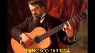 getlinkyoutube.com-las mejores obras en guitarra clasica que nunca quedaran en el pasado