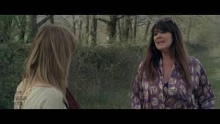 VAMPYRES Red-Band Trailer & Clip (2016) Vampire Horror Movie