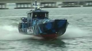 getlinkyoutube.com-PASKAL di laut Special Maritime Unit, Malaysia