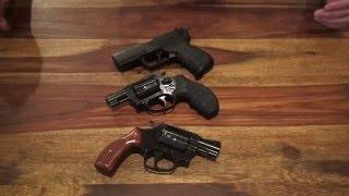 getlinkyoutube.com-Selbstverteidigung mit freien Waffen