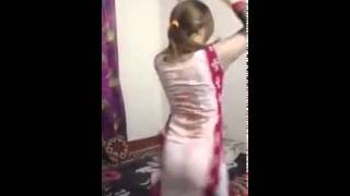 getlinkyoutube.com-Kashmiri girl dancing