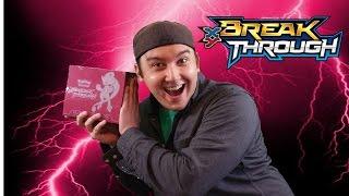 getlinkyoutube.com-BREAKthrough Mega Mewtwo Y Elite Trainer Box | Pokemon XY Opening