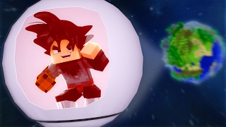 getlinkyoutube.com-Minecraft: DRAGON BLOCK C TORNEIO - NOVO PLANETA ‹ Ine ›