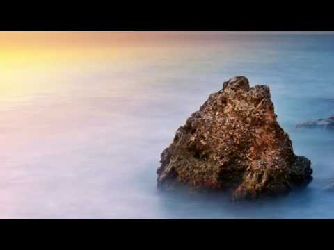 3 HOURS Mindfulness | Loving Kindness Mantra Meditation Music for Spiritual Healing