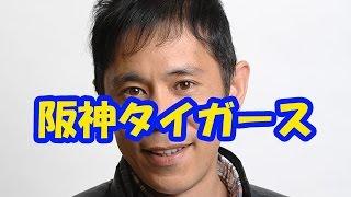 getlinkyoutube.com-阪神タイガース!誰もが知っているバックスクリーン3連発!3番バース、4番掛布、5番岡田が、巨人槙原からホームラン!!それには続きが…??6番佐野は○○??