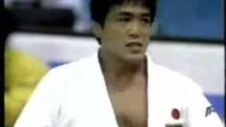 getlinkyoutube.com-best of judo