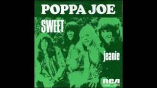 getlinkyoutube.com-The Sweet - Poppa Joe