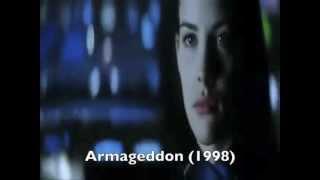 Armageddon-short-straw-scene width=