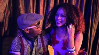 getlinkyoutube.com-Mi Casa ft Big Nuz & DJ Tira - Barman (Official Music Video)