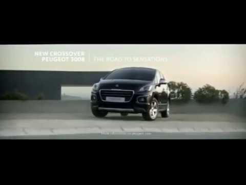 Автозапчасти Peugeot