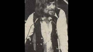getlinkyoutube.com-Waylon Jennings Let Me Stay With You a While