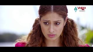 Lakshmi Rai Latest Scenes   Lakshmi Rai   Volga Videos 2017