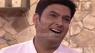 The Kapil Sharma Show Cast At Bigg Boss House