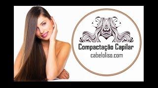 getlinkyoutube.com-Sistema de compactação capilar