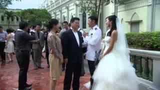 getlinkyoutube.com-Clif 2 Rui En ng