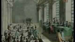 getlinkyoutube.com-ประวัติศาสตร์ การปฏิวัติฝรั่งเศส