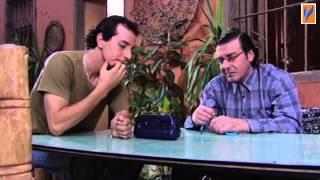 getlinkyoutube.com-مسلسل كسر الخواطر الحلقة 18 الثامنة عشر - Kassr El Khawater