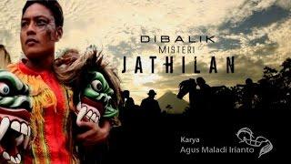 getlinkyoutube.com-DIBALIK MISTERI JATHILAN (mystery behind the jathilan dance)