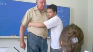 getlinkyoutube.com-O professor e o Aluno