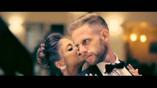 getlinkyoutube.com-Or & Omri Cohen - The Wedding