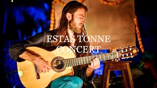 getlinkyoutube.com-ESTAS TONNE LIVE CONCERT [GOA] HD