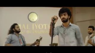 Anandam Melody Song by Rockstar (Deleted One)....Anandam Malayalam Movie