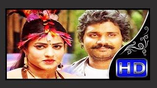 getlinkyoutube.com-Malayalam movie Blackmail clip | Forest Roses !