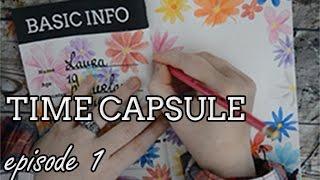 getlinkyoutube.com-Time Capsule - Episode 1