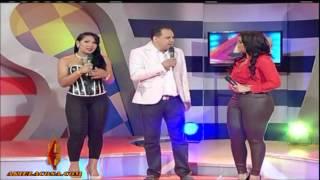 getlinkyoutube.com-Apertura de Programa Aki`E La Cosa @Akielacosa15 (12-15-2013
