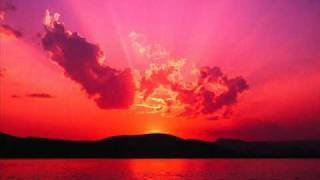 getlinkyoutube.com-Chopin in Salsa Op.10. No.3 (summer to autumn).wmv