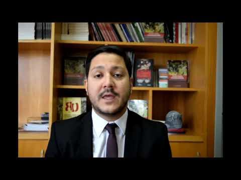 Compreenda Direito- Quitação anual de débitos trabalhistas