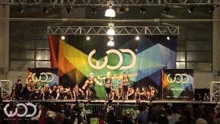 getlinkyoutube.com-[HD] The Royal Family   World of Dance Bay Area 2014