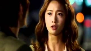 getlinkyoutube.com-Love Rain - Jang Geun Suk & Yoona kiss in tears