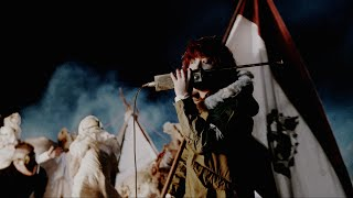 getlinkyoutube.com-SEKAI NO OWARI - Dragon Night