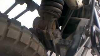 getlinkyoutube.com-skua 150cc piesa monoshock