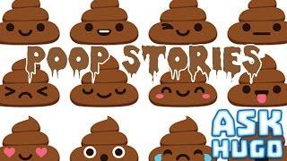 getlinkyoutube.com-Biggest. Poop. Ever.